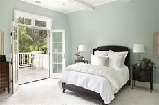 colori adatti per una da letto imbiancare casa scegliendo il colore giusto per ogni stanza