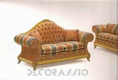 Isacco Sofa Png Image by Boho Bohemian Sofa Interior Design диван Isacco
