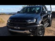 2019 ford ranger raptor 2019 ford ranger raptor the best truck