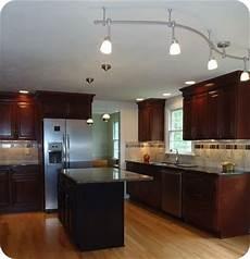 Kitchen Lighting Trends 5 Trends In Kitchen Design For 2012