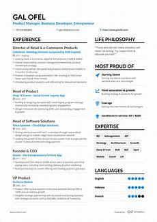 How To Do Your Resume How Long Should Your Resume Be Resume Length In 2020