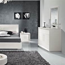 ladario moderno da letto 242 artemide trittico moderno per da letto