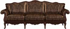 Leather Sectional Sofa Png Image by Free Illustration Sofa Render Antique