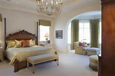 Master Bedroom Ideas Traditional Master Bedroom Traditional Bedroom Other