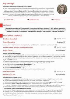 Resume Career Change Career Change Resume 2020 Guide To Resume For Career Change