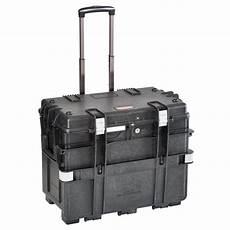 All In One Werkzeugkoffer by Gt Werkzeugkoffer All In One Al1 G 252 Nstig Kaufen