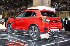 Mitsubishi Asx 2020 Review by Mitsubishi Asx 2020 Hybrid Review Ratings Specs Review