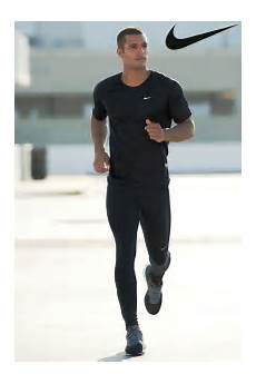 sports clothes for 30 best sports for to try instaloverz