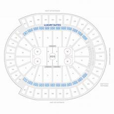 T Mobile Knights Seating Chart T Mobile Arena Seating Charts Vegas Golden Knights