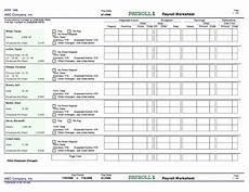 Download Payroll Calculator Payroll Calculator Templates 15 Free Docs Xlsx Amp Pdf