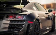 R8 Lights Audi R8 Light Hd Wallpaper Cars Wallpaper Better