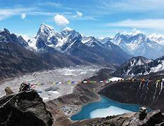 Image result for www.evisitnepal.com