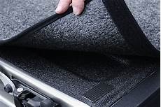 bedrug truck bed liners cargo mats carid