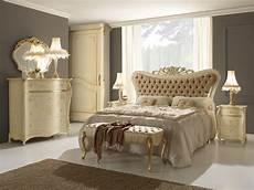 da letto classico contemporaneo da letto classica elba arredamenti franco marcone