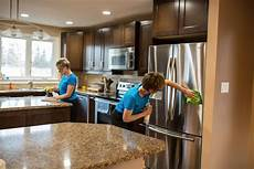 Local House Cleaning Service Unique Residential Cleaning Services Menage Total Cleaning
