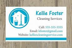 Names For Housekeeping Business Cleaning Service Business Cards Housekeeping Business