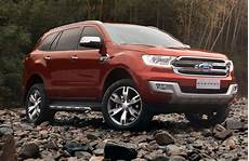 ford ranger 2020 australia 2020 ford ranger australia new review