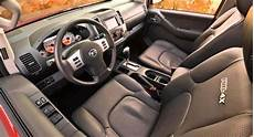2020 nissan frontier interior 2019 nissan frontier king cab colors release date