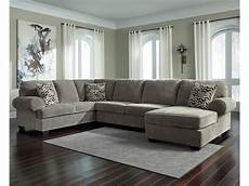 corduroy sectional sofa 1perfectchoice 3pcs tenner deluxe