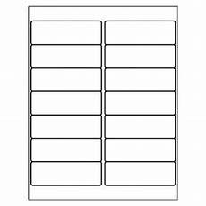 Avery 8167 Blank Template Free Avery 174 Template For Microsoft 174 Word Address Label