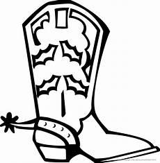 Malvorlagen Weihnachten Stiefel Malvorlage Stiefel