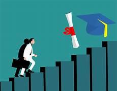 Graduation Goals Free Images Exam Student Graduation University Goals