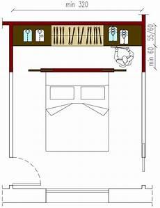 cabina armadio misure minime dimensioni della cabina armadio architettura a domicilio 174