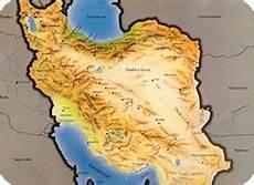 la cucina iraniana nell occidente spesso si