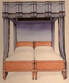 enclosed beds the 1700 s and prior dreaming global