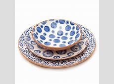 Made In Portugal Dinnerware & Made In Portugal