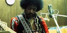 jimi best song the essential jimi experience 20 best songs