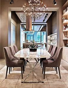 dining room table decorating ideas pictures 25 amazing contemporary dining room ideas for your home