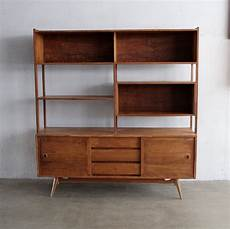 vintage showcases and display cabinets furniture