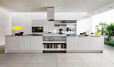 modern kitchen cabinet ideas 30 modern kitchen design ideas the wow style