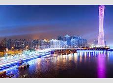 125th Canton Fair, Guangzhou, China travel advice   GOV.UK