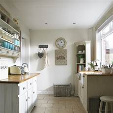 galley kitchen decorating ideas best 90 galley kitchen ideas 2018 interior decorating