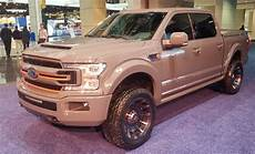 2019 ford harley davidson truck for sale 2019 ford f 150 harley davidson the daily drive consumer