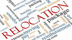 Average Relocation Package Relocation Services In Hyderabad Agarwala Packing