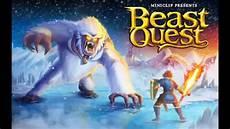 Beast Quest Malvorlagen Mod Beast Quest Apk V1 2 1 Mod