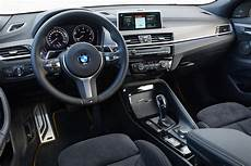 2019 1 Series Bmw by New 2019 Bmw 1 Series Hatch It Will Look Like And