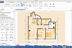 Floor Plan Design Software Mac What Would You Recommend As A Free 2d Floor Plan