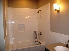 subway tile bathroom ideas bathroom subway tile bathrooms for your shower and