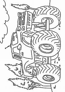 Malvorlagen Kostenlos Ausdrucken Truck Ausmalbilder Kostenlos Truck 9 Ausmalbilder