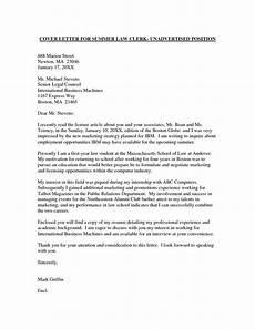 Application Letter Template Sample Employment Cover Letter Template Wonder 1650 1275px