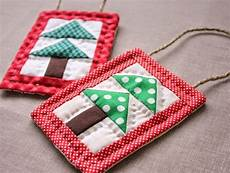small sewing projects fabulous handmade gift ideas