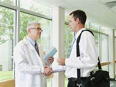 Pharmacuetical Sales Rep How To Build A Successful Career In Medical Sales