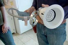 How To Install Ceiling Light In Old House How To Install Recessed Lighting In A Kitchen Installing