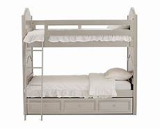 canopy bed png pic png mart