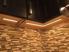 Elite Under Cabinet Lighting Led Under Cabinet Lighting Wired4signs Usa