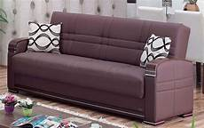 beyan alpine collection living room convertible folding